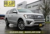 2018 Ford Expedition Max Limited 4WD for Sale in Auburn, WA
