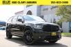 2020 Dodge Durango SXT Plus AWD for Sale in Auburn, WA