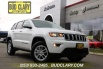 2018 Jeep Grand Cherokee Laredo 4WD for Sale in Auburn, WA