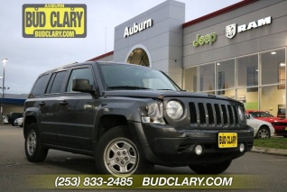Used Jeep For Sale Search 51 126 Used Jeep Listings Truecar