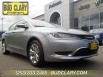 2015 Chrysler 200 Limited FWD for Sale in Auburn, WA