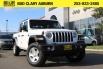 2020 Jeep Gladiator Sport S for Sale in Auburn, WA