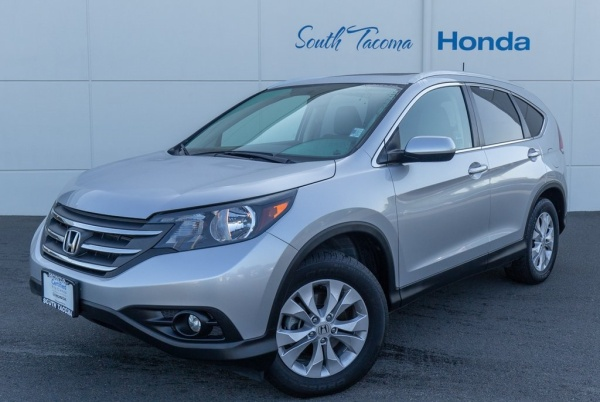 2014 Honda CR-V Reviews, Ratings, Prices - Consumer Reports