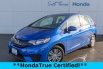 2017 Honda Fit LX CVT for Sale in Tacoma, WA