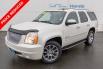 2010 GMC Yukon Denali AWD for Sale in Tacoma, WA