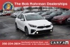 2020 Kia Forte LXS IVT for Sale in Fort Wayne, IN