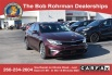 2020 Kia Optima EX DCT for Sale in Fort Wayne, IN