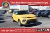 2020 Kia Soul LX IVT for Sale in Fort Wayne, IN