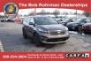 2020 Kia Sorento EX V6 AWD for Sale in Fort Wayne, IN