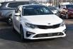 2020 Kia Optima EX Premium DCT for Sale in Fort Wayne, IN