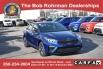 2020 Kia Forte GT-Line IVT for Sale in Fort Wayne, IN