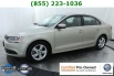 2014 Volkswagen Jetta TDI Sedan DSG for Sale in Willoughby Hills, OH