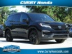 2020 Honda Pilot Black Edition AWD for Sale in Chamblee, GA
