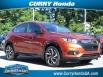 2019 Honda HR-V Sport FWD for Sale in Chamblee, GA