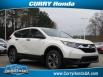 2019 Honda CR-V LX AWD for Sale in Chamblee, GA