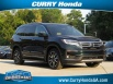 2020 Honda Pilot Elite AWD for Sale in Chamblee, GA
