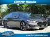 2020 Honda Accord Sport 1.5T CVT for Sale in Chamblee, GA