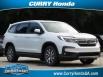 2020 Honda Pilot EX-L FWD for Sale in Chamblee, GA
