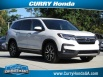 2020 Honda Pilot Touring 7-Passenger FWD for Sale in Chamblee, GA