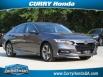 2020 Honda Accord EX 1.5T CVT for Sale in Chamblee, GA