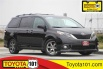 2016 Toyota Sienna SE 8-Passenger FWD for Sale in Redwood City, CA