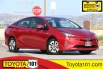 2018 Toyota Prius Two for Sale in Redwood City, CA