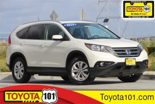 Honda Redwood City >> Used Honda Cr Vs For Sale In Union City Ca Truecar