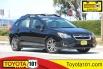 2014 Subaru Impreza 2.0i Sport Premium Wagon Automatic for Sale in Redwood City, CA