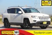 2015 Jeep Compass High Altitude Edition 4WD for Sale in Redwood City, CA