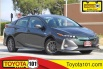 2017 Toyota Prius Prime Advanced for Sale in Redwood City, CA