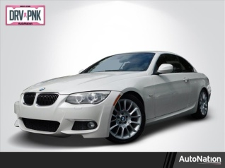 Used Bmw Convertibles For Truecar