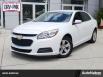 2016 Chevrolet Malibu Limited LT for Sale in Greenacres, FL