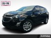 2020 Chevrolet Equinox LT with 1LT FWD for Sale in Greenacres, FL