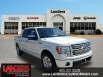 2012 Ford F-150 Platinum SuperCrew 5.5' Box 2WD for Sale in Norman, OK