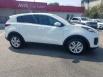 2019 Kia Sportage LX FWD for Sale in Katy, TX
