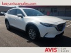 2018 Mazda CX-9 Touring FWD for Sale in Katy, TX