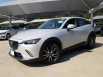 2018 Mazda CX-3 Touring FWD for Sale in McKinney, TX
