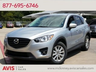 Used Mazda Cx-5 >> Used Mazda Cx 5s For Sale In Fort Worth Tx Truecar