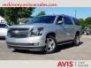 2018 Chevrolet Suburban Premier RWD for Sale in McKinney, TX