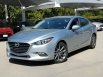 2018 Mazda Mazda3 Touring 4-Door Automatic for Sale in McKinney, TX