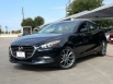 2018 Mazda Mazda3 Touring 5-Door Automatic for Sale in McKinney, TX