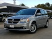 2018 Dodge Grand Caravan SXT for Sale in McKinney, TX