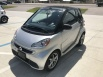 2015 smart fortwo Passion Cabriolet for Sale in Minneola, FL