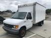 "2007 Ford Econoline Commercial Cutaway E-350 138"" DRW for Sale in Minneola, FL"