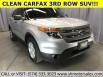 2014 Ford Explorer Base FWD for Sale in Elkhart, IN