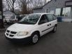 2006 Dodge Caravan C/V SWB for Sale in St Charles, MO