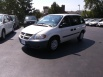 2006 Dodge Caravan C/V SWB for Sale in St Charles, MO