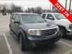 2014 Honda Pilot EX-L with Rear Entertainment System FWD for Sale in Louisville, KY