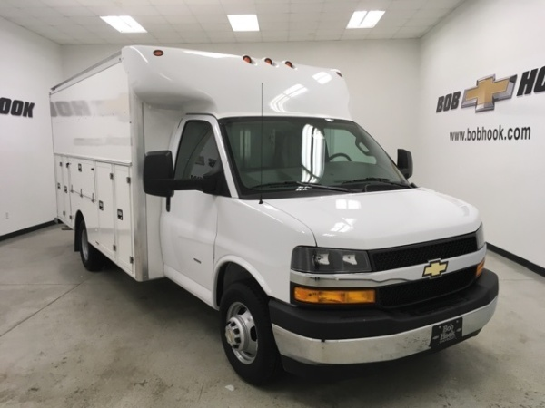 2019 Chevrolet Express \3500 Van 159""\""\""""600450|?|4863019ef48be903134248cb2c43167e|False|UNLIKELY|0.3485318720340729