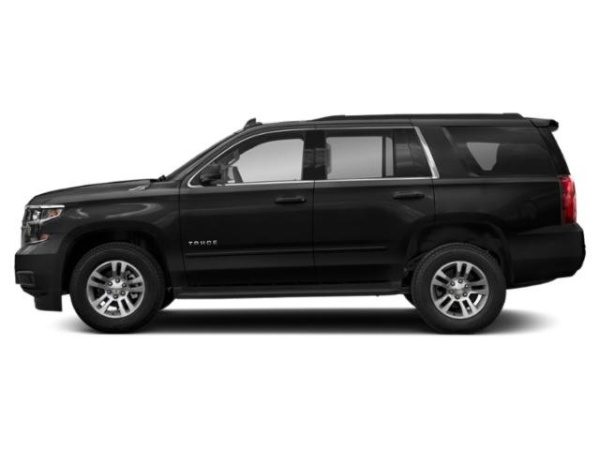 2020 Chevrolet Tahoe in North Plainfield, NJ